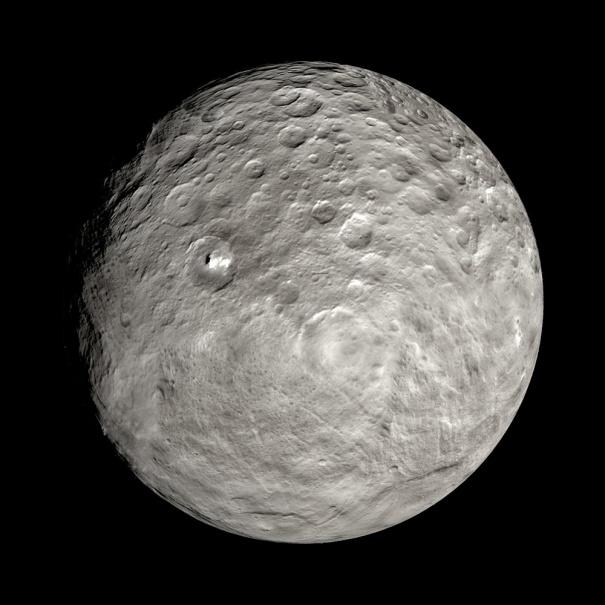 Ceres-1000