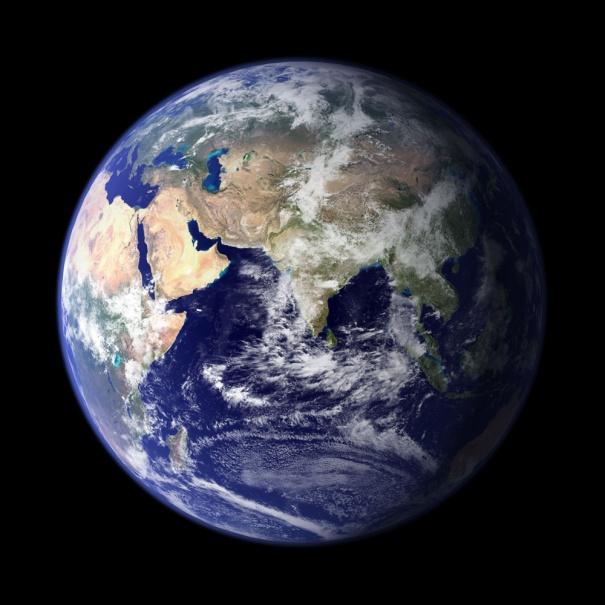 Earth-1000