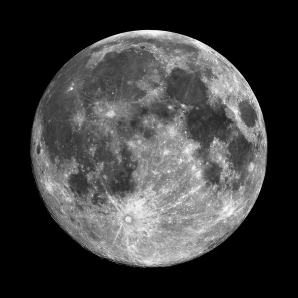 Luna-1000