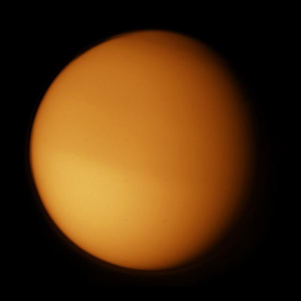 Titan-1000