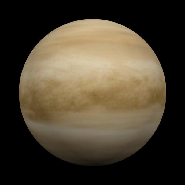 Venus-1000